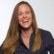 Sarah Hernholm