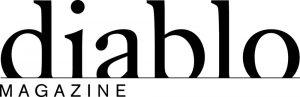 Diablo Magazine Logo