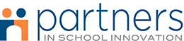 partners in school innovation