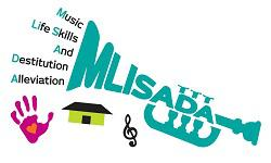 Music Life Skills and Destitution Alleviation (M-LISADA)