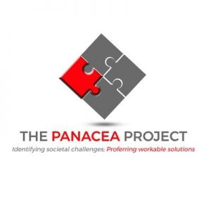 The Panacea Project