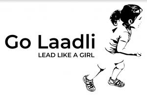 Go Laadli